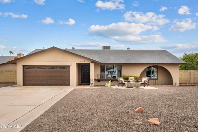 2406 E La Jolla Drive E, Tempe, AZ 85282 (MLS #6255530) :: CANAM Realty Group