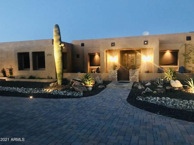 27115 N 152ND Street, Scottsdale, AZ 85262 (MLS #6255700) :: Lucido Agency