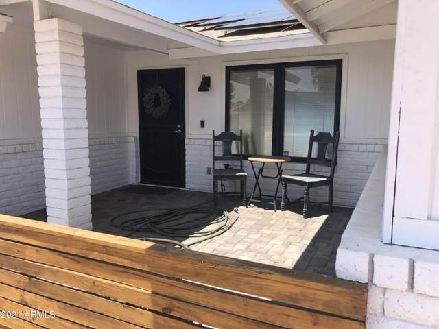 2644 E Jerome Avenue, Mesa, AZ 85204 (MLS #6255787) :: Dijkstra & Co.