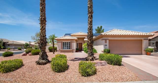 15544 W Verde Lane, Goodyear, AZ 85395 (MLS #6256111) :: West USA Realty