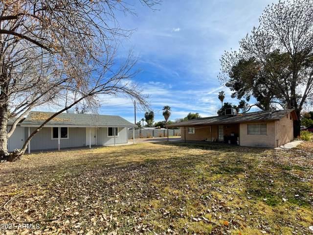 2430 W Morten Avenue, Phoenix, AZ 85021 (MLS #6256309) :: Service First Realty