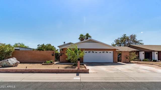 4422 N 105TH Avenue, Phoenix, AZ 85037 (MLS #6256776) :: Yost Realty Group at RE/MAX Casa Grande