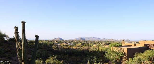 42007 N 111TH Place, Scottsdale, AZ 85262 (MLS #6257024) :: Jonny West Real Estate