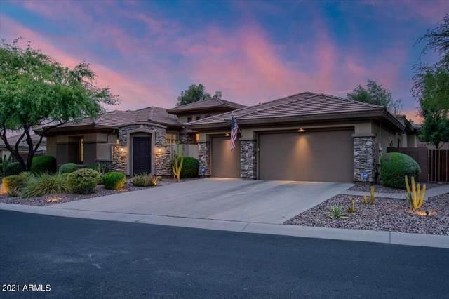 40310 N Candlewyck Lane, Phoenix, AZ 85086 (MLS #6257083) :: Dave Fernandez Team | HomeSmart