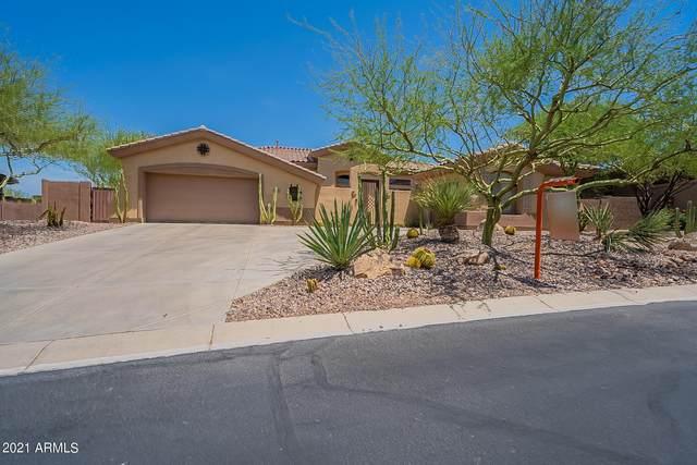42038 N Moss Springs Road, Anthem, AZ 85086 (MLS #6257113) :: Dave Fernandez Team | HomeSmart