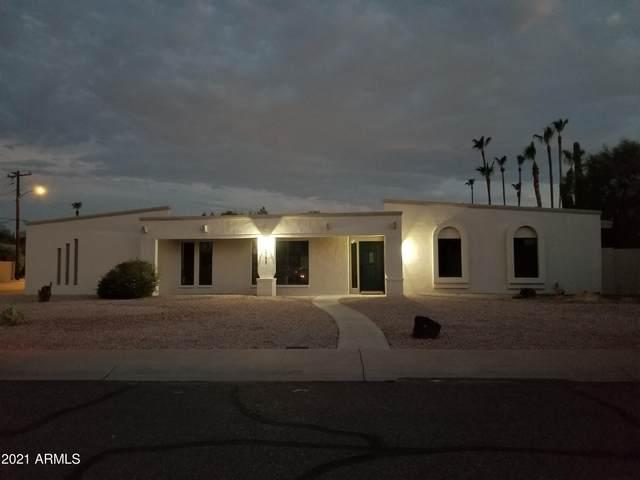 3765 E Shangri La Road, Phoenix, AZ 85028 (MLS #6257350) :: Yost Realty Group at RE/MAX Casa Grande