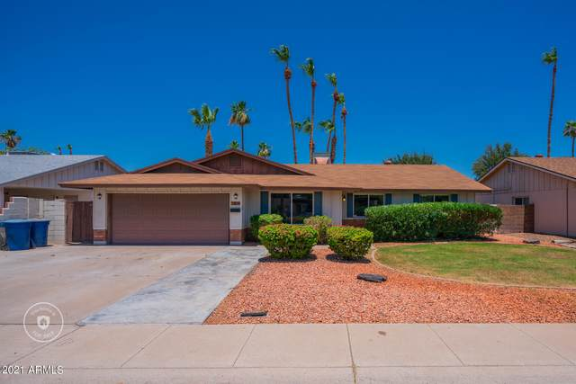 1964 E Colgate Drive, Tempe, AZ 85283 (MLS #6257591) :: Yost Realty Group at RE/MAX Casa Grande