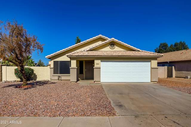 4075 E Orion Street, Gilbert, AZ 85234 (MLS #6257664) :: Yost Realty Group at RE/MAX Casa Grande