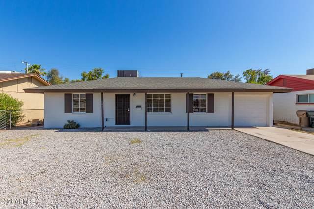 301 E Loma Linda Boulevard, Goodyear, AZ 85338 (MLS #6257740) :: Klaus Team Real Estate Solutions