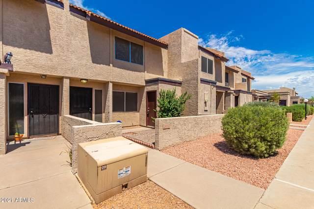 20217 N 21ST Lane, Phoenix, AZ 85027 (MLS #6257883) :: Yost Realty Group at RE/MAX Casa Grande