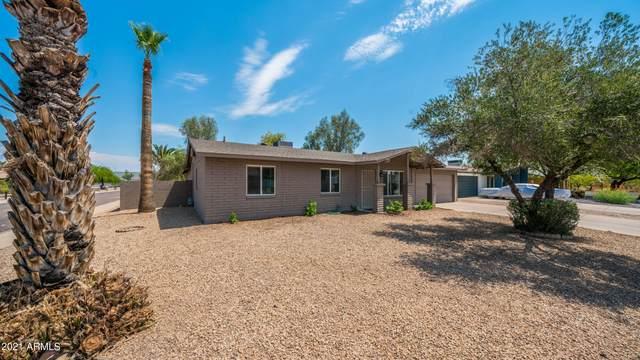3232 E Poinsettia Drive, Phoenix, AZ 85028 (MLS #6257896) :: Yost Realty Group at RE/MAX Casa Grande
