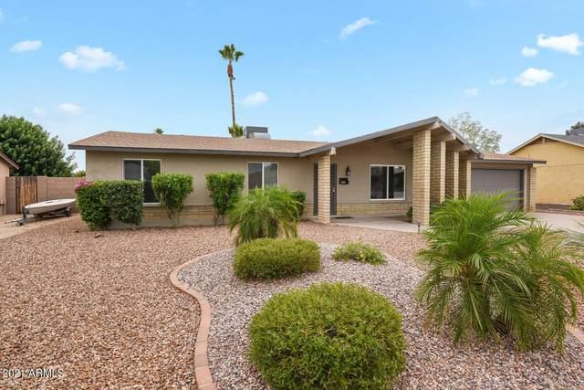 3429 E Poinsettia Drive, Phoenix, AZ 85028 (MLS #6258212) :: Yost Realty Group at RE/MAX Casa Grande