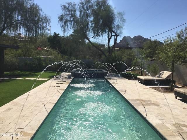 4129 E Palo Verde Drive, Phoenix, AZ 85018 (MLS #6258385) :: Klaus Team Real Estate Solutions