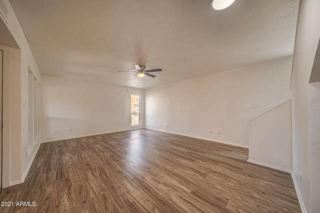 2677 E Oakleaf Drive, Tempe, AZ 85281 (MLS #6259018) :: Yost Realty Group at RE/MAX Casa Grande