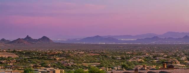 41851 N 112TH Place, Scottsdale, AZ 85262 (MLS #6259127) :: Jonny West Real Estate