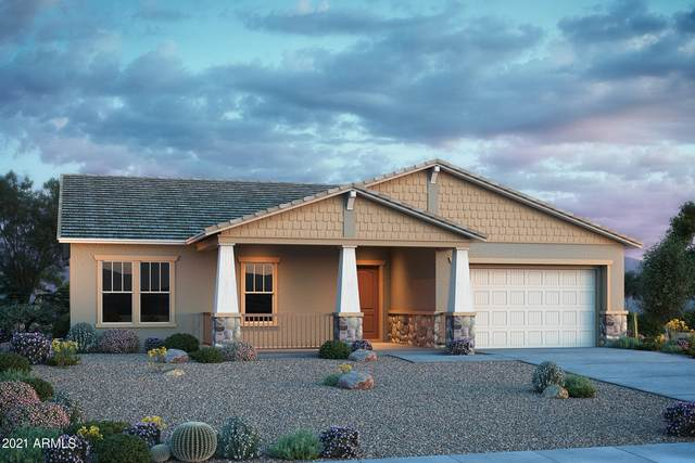 19000 E Apricot Lane, Queen Creek, AZ 85142 (MLS #6259182) :: Yost Realty Group at RE/MAX Casa Grande