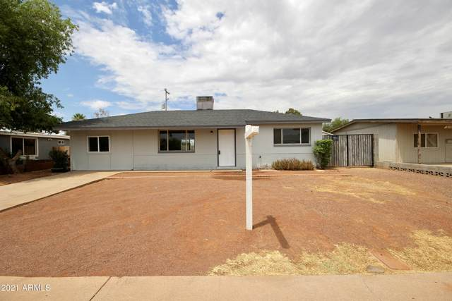 2908 W Bloomfield Road, Phoenix, AZ 85029 (MLS #6259521) :: Yost Realty Group at RE/MAX Casa Grande