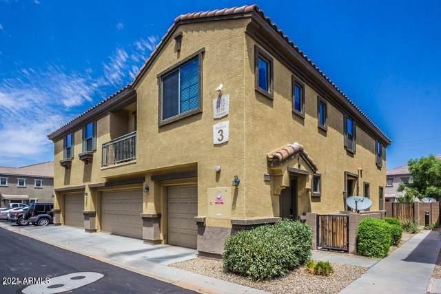 8128 W Lynwood Street, Phoenix, AZ 85043 (MLS #6259844) :: Executive Realty Advisors