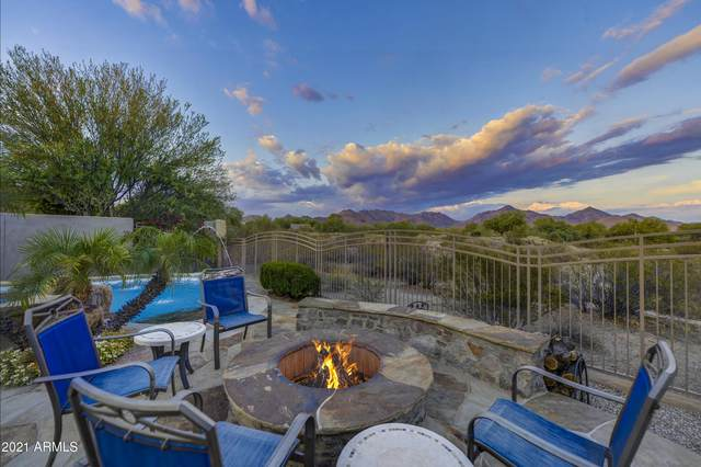 20247 N 86TH Street, Scottsdale, AZ 85255 (MLS #6259944) :: Dave Fernandez Team | HomeSmart