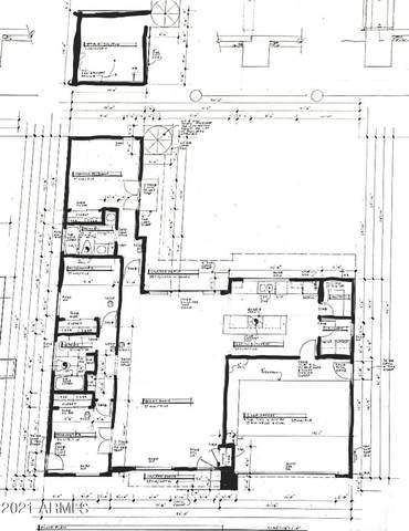 10637 N 16TH Avenue, Phoenix, AZ 85029 (MLS #6260008) :: Yost Realty Group at RE/MAX Casa Grande