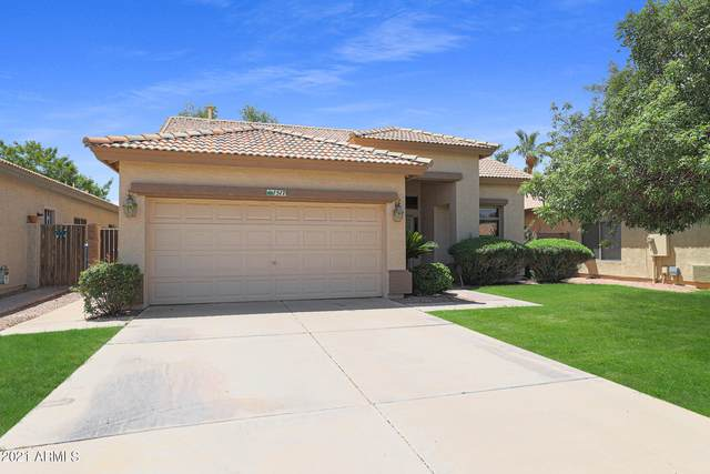 1517 E Black Diamond Drive, Gilbert, AZ 85296 (MLS #6260105) :: Yost Realty Group at RE/MAX Casa Grande