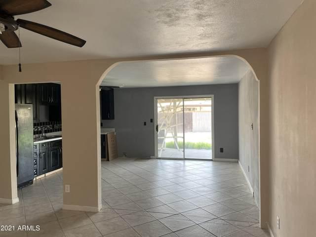 7001 W Windsor Avenue, Phoenix, AZ 85035 (MLS #6260243) :: Yost Realty Group at RE/MAX Casa Grande