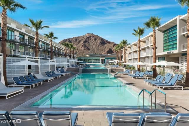 5455 E Lincoln Drive #1002, Paradise Valley, AZ 85253 (MLS #6260443) :: The Copa Team | The Maricopa Real Estate Company
