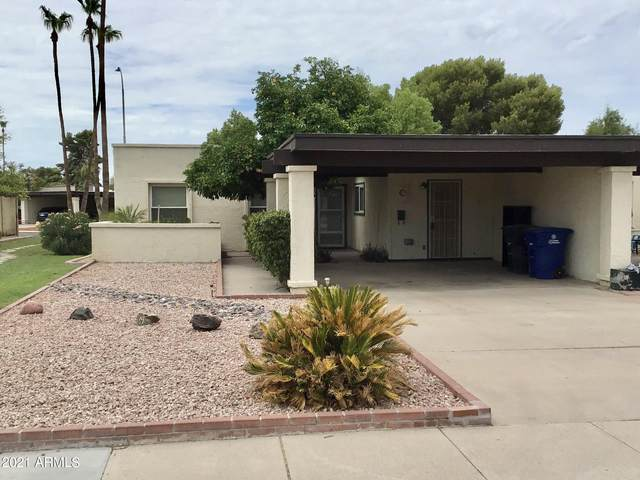1965 E Colgate Drive, Tempe, AZ 85283 (MLS #6260612) :: Yost Realty Group at RE/MAX Casa Grande