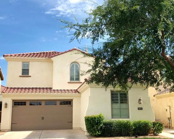 3305 E Windsor Drive, Gilbert, AZ 85296 (MLS #6260632) :: Yost Realty Group at RE/MAX Casa Grande