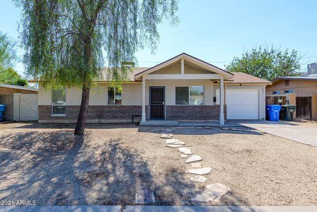 12210 N Escobar Way, Phoenix, AZ 85022 (MLS #6260779) :: Scott Gaertner Group