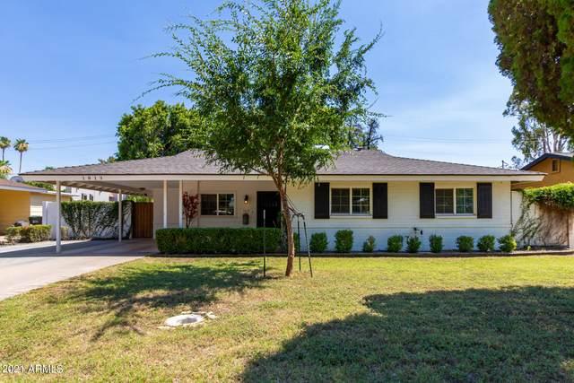 1813 E Medlock Drive, Phoenix, AZ 85016 (MLS #6261020) :: Yost Realty Group at RE/MAX Casa Grande
