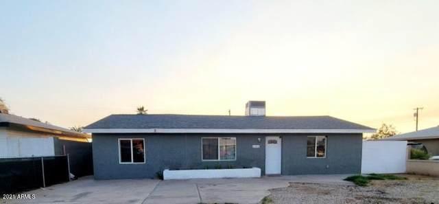 6044 S 14th Place, Phoenix, AZ 85042 (MLS #6261034) :: Yost Realty Group at RE/MAX Casa Grande