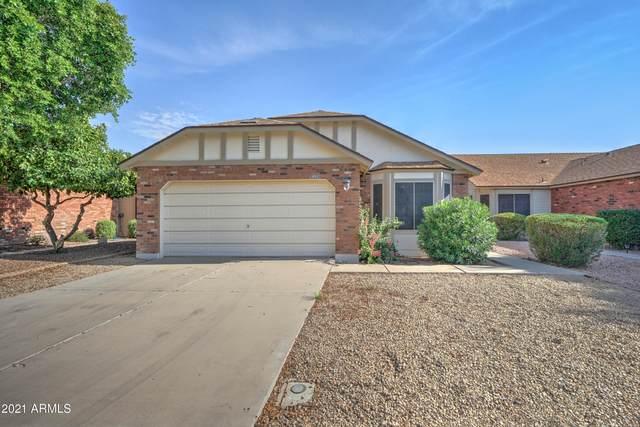 1320 W Straford Drive, Chandler, AZ 85224 (MLS #6261052) :: Yost Realty Group at RE/MAX Casa Grande