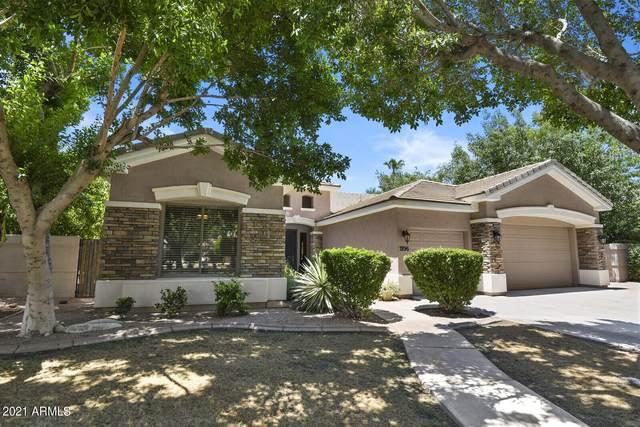 7896 S Dateland Drive, Tempe, AZ 85284 (MLS #6261115) :: Yost Realty Group at RE/MAX Casa Grande
