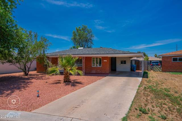 3412 N 24TH Avenue, Phoenix, AZ 85015 (MLS #6261418) :: Yost Realty Group at RE/MAX Casa Grande