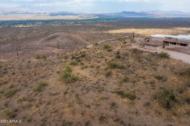 174X1 E Cavedale Drive, Rio Verde, AZ 85263 (MLS #6261558) :: Synergy Real Estate Partners