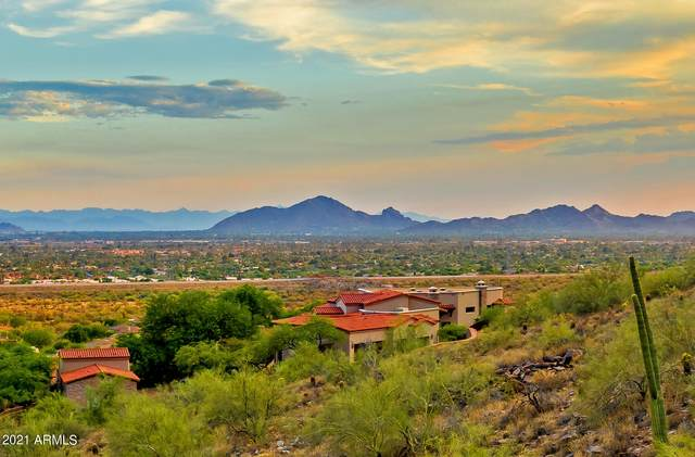13108 N 117th Street, Scottsdale, AZ 85259 (MLS #6261593) :: The Copa Team | The Maricopa Real Estate Company
