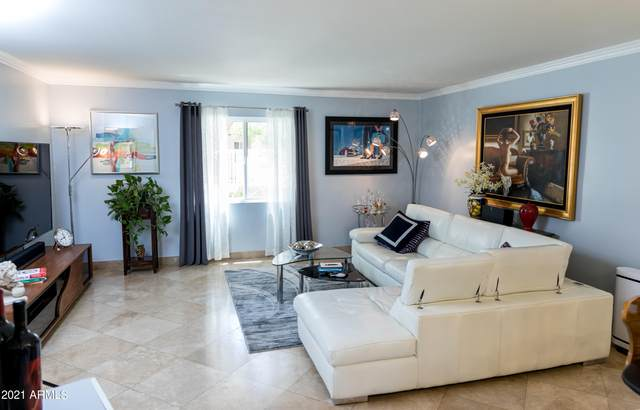 6236 N 16TH Street #7, Phoenix, AZ 85016 (MLS #6262039) :: Klaus Team Real Estate Solutions