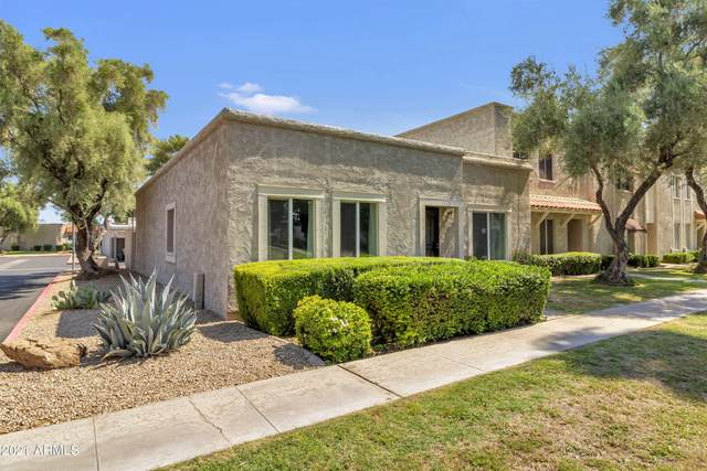 5044 N 82ND Street, Scottsdale, AZ 85250 (MLS #6262113) :: CANAM Realty Group