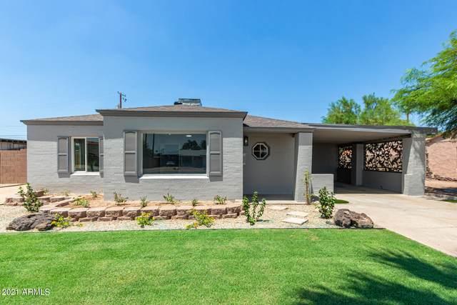 1730 W Whitton Avenue, Phoenix, AZ 85015 (MLS #6262222) :: Yost Realty Group at RE/MAX Casa Grande