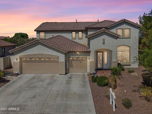 7594 N 88TH Avenue, Glendale, AZ 85305 (MLS #6262268) :: Yost Realty Group at RE/MAX Casa Grande