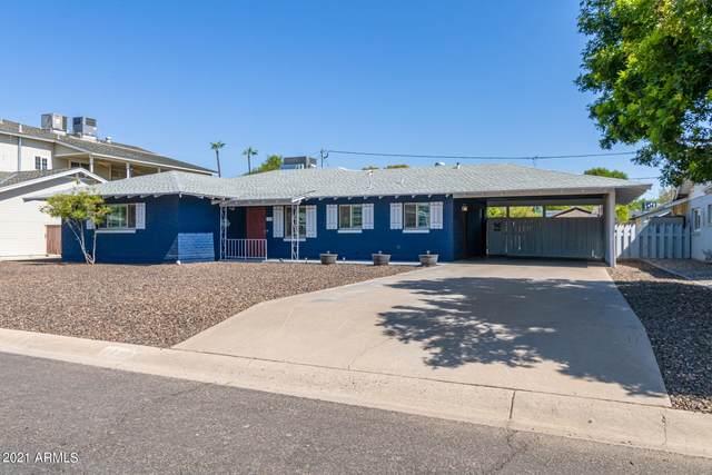 2208 W Windsor Avenue, Phoenix, AZ 85009 (MLS #6262287) :: Yost Realty Group at RE/MAX Casa Grande