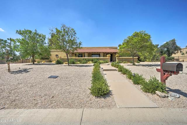 10530 E Wethersfield Road, Scottsdale, AZ 85259 (MLS #6262313) :: Yost Realty Group at RE/MAX Casa Grande