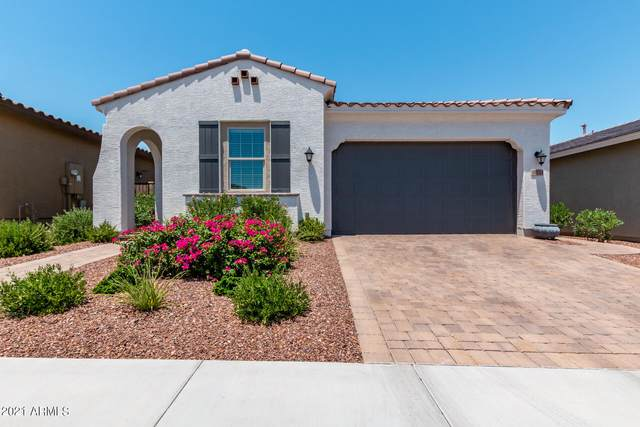 19724 W Devonshire Avenue, Litchfield Park, AZ 85340 (MLS #6262326) :: Executive Realty Advisors