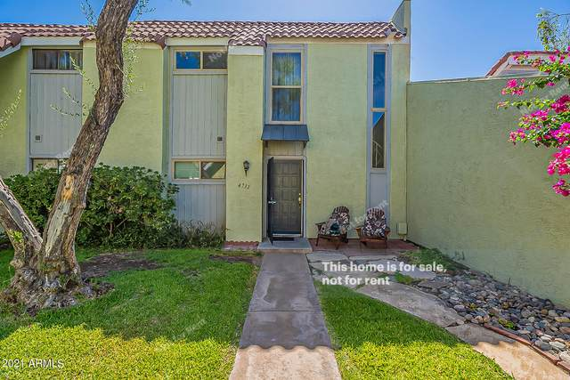 4732 N 10TH Place, Phoenix, AZ 85014 (MLS #6262333) :: Klaus Team Real Estate Solutions