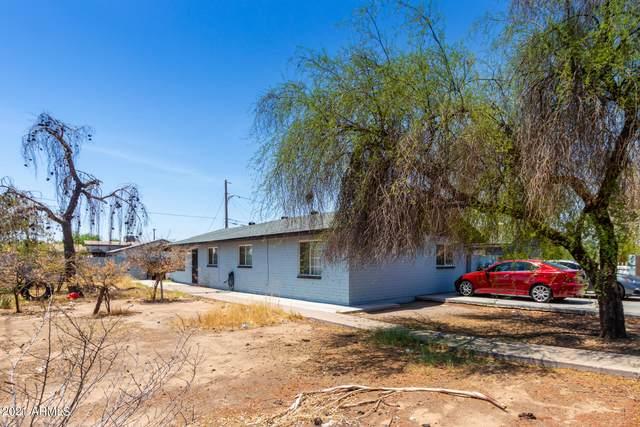 3501 W Tonto Street, Phoenix, AZ 85009 (MLS #6262357) :: Yost Realty Group at RE/MAX Casa Grande
