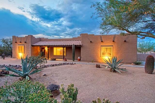 38903 N 15TH Avenue, Phoenix, AZ 85086 (#6262887) :: AZ Power Team