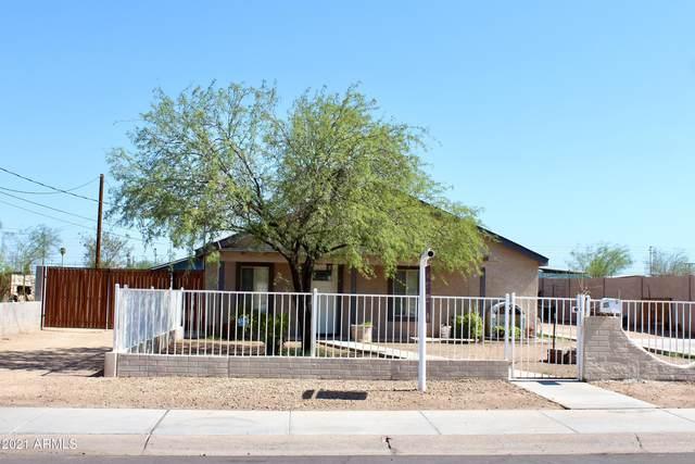 3024 W Yuma Street, Phoenix, AZ 85009 (MLS #6262895) :: Yost Realty Group at RE/MAX Casa Grande