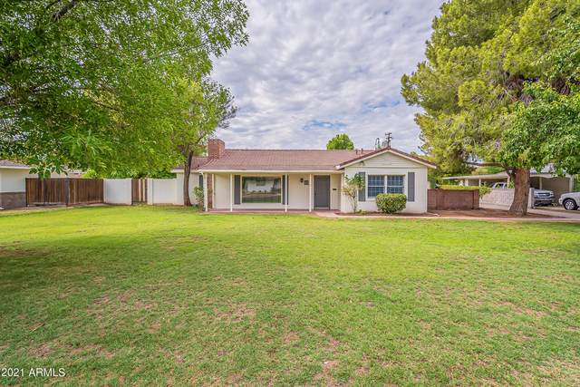 115 E Myrtle Avenue, Phoenix, AZ 85020 (MLS #6262908) :: Yost Realty Group at RE/MAX Casa Grande