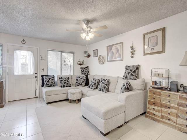 4490 W Palmaire Avenue, Glendale, AZ 85301 (MLS #6263020) :: Yost Realty Group at RE/MAX Casa Grande